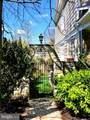 5118 Saratoga Avenue - Photo 4