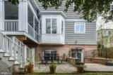 5118 Saratoga Avenue - Photo 80