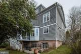5118 Saratoga Avenue - Photo 81