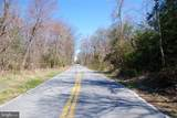 7611 Alpine Beach Road - Photo 32