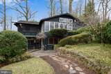 773 Robinhood Road - Photo 4