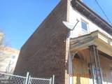 1119 4TH Street - Photo 2