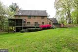 16 Belleview Drive - Photo 40