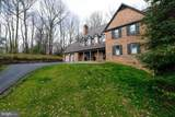 16 Belleview Drive - Photo 42