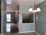 6737 Cozy Lane - Photo 11