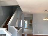 6737 Cozy Lane - Photo 16