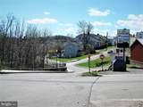 99 Center Street - Photo 19