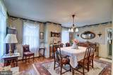 11029 Old Annapolis Road - Photo 12