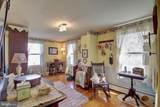 11029 Old Annapolis Road - Photo 18
