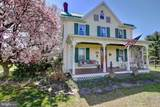 11029 Old Annapolis Road - Photo 2