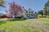 11029 Old Annapolis Road - Photo 3
