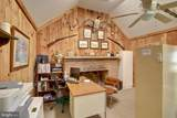 11029 Old Annapolis Road - Photo 30