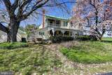 11029 Old Annapolis Road - Photo 39