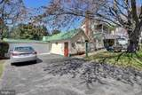 11029 Old Annapolis Road - Photo 4