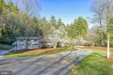 511 Shady Dell Road - Photo 26