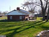 10126 Bird River Road - Photo 2