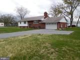 10126 Bird River Road - Photo 6