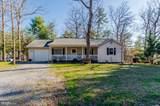 197 Cottonwood Drive - Photo 1