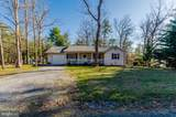 197 Cottonwood Drive - Photo 3