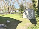 23781 Birch Lane - Photo 25