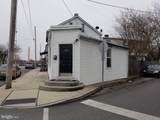 318 Smith Street - Photo 22