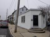 318 Smith Street - Photo 3