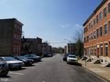 2010 Boone Street - Photo 4