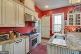 119 Walnut Street - Photo 29