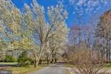 15752 New Road - Photo 3