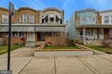 1035 Yates Avenue - Photo 1