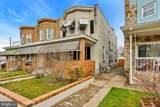 1035 Yates Avenue - Photo 2