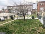 3737 Columbus Drive - Photo 4