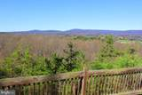 327 Bluff Trail - Photo 3