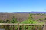 327 Bluff Trail - Photo 4