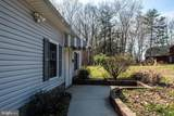 10084 Tower Road - Photo 13