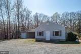 10084 Tower Road - Photo 14