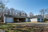 10084 Tower Road - Photo 16