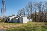 10084 Tower Road - Photo 20