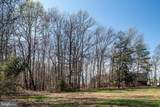 10084 Tower Road - Photo 24