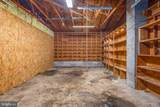 10084 Tower Road - Photo 25