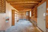 10084 Tower Road - Photo 26