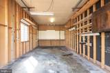 10084 Tower Road - Photo 29
