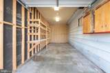 10084 Tower Road - Photo 30