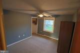1425 Estate Drive - Photo 12