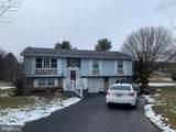 1425 Estate Drive - Photo 27