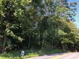 7226 Union Deposit Road - Photo 15