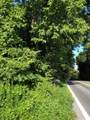 7226 Union Deposit Road - Photo 17