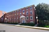 509 Bashford Lane - Photo 20