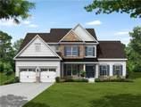 36822 Grove Estate Road - Photo 2