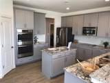36822 Grove Estate Road - Photo 9